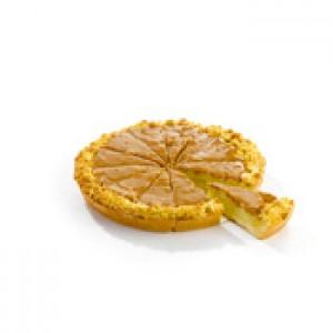 A238C12 hunky chuncky apple pie 4 x 1800 gram