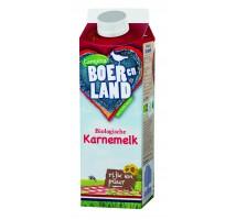 Boerenland karnemelk 6 x 1/2 liter