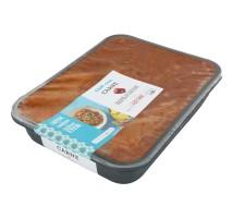 Henri chili con carne bak 3 kilo