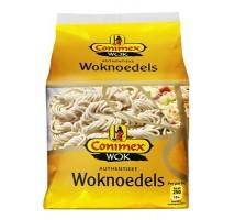 Conimex wok noedels 250 gram