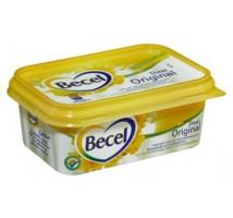 Becel boter dieet kuip 1 x 250 gram