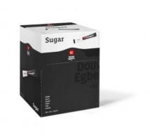 Douwe Egberts suikersticks 500 stuks