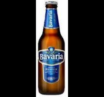 Bavaria bier per stuk
