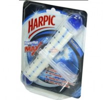 Harpic max staaf blok 2 stuks