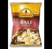 Conimex kroepoek Bali zak 75 gram