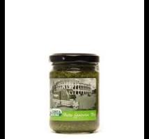 Costa ligure groene pesto 135 gram