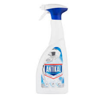 Antikal kalkreiniger spray 1 x 700 ml