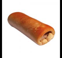 Bakkers worstenbrood per stuk