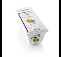 Boiron puree passiefruit staaf 1 kilo