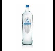 Chaudfontain blauw 12 x 1 liter