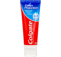 Colgate tandpasta 6 stuks