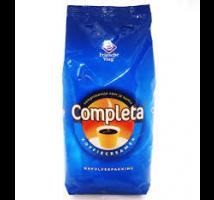 Completa koffie creamer zak 1 kilo