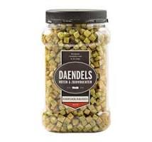 Daendels salade croutons knoflook 700 gram