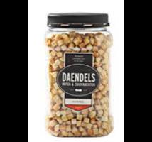Daendels soep croutons naturel 900 gram