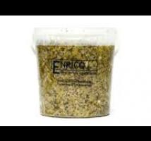 Costa ligure groene pesto basilicum 800 gram
