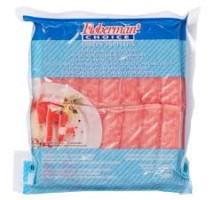 Fisherman surimi krabstix 1 kilo