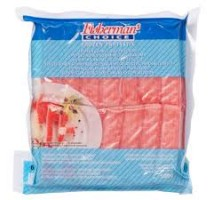 Fisherman surimi krabstix 500 gram