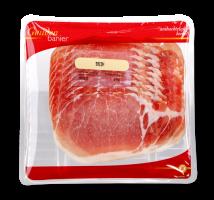 Gouden Banier bacon 1 x 140 gram