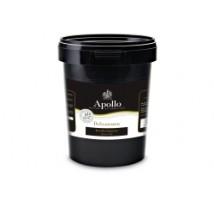 Apollo knoflook puree pot per 1 kilo