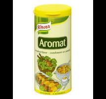 Knorr aromat klein 12 x 80 gram