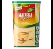 Knorr maizena express blank bus 1 kilo