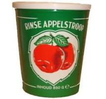 Canisius appelstroop 12 poten x 450 gram