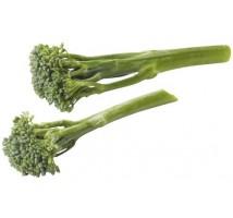 Bami groenten pakje 200 gram