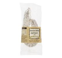 Tapas Bastides saucisse ancienne worstje 300 gram