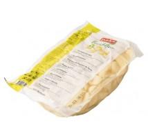 Aardappel partjes zak 2 kilo