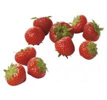 Aardbeien per bakje 500 gram
