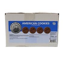A.M. american cookies 150 stuks