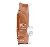 A.M. cacao instant zak 1 kilo
