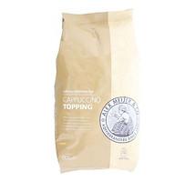 A.M. cappuccino topping 1 kilo