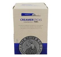 A.M. creamer sticks 600 stuks