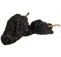 Ancho peper gedroogd 50 gram