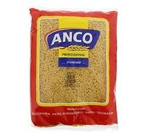 Anco professioneel macaroni zak 5 kilo