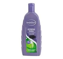Andrelon shampoo iedere dag 4 x 300 ml