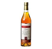 Ansac vs cognac 40% fles 70 cl