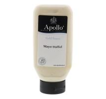 Apollo truffelsaus mayo fles 670 ml