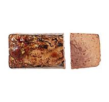 Gouden banier ardennener pate 500 gram