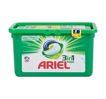 Ariel pods wasmiddel original 36 stuks
