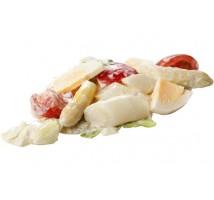 Asperge salade vers per kilo