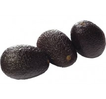 Avocado's ready to eat per 2 stuk
