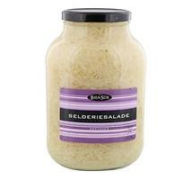 Bien sur selderie salade 2,5 liter