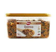 Bieze quinoa salade bak 1 kilo