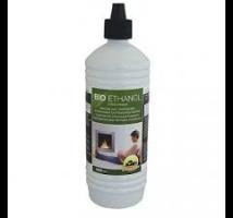 Bio ethanol 1 liter