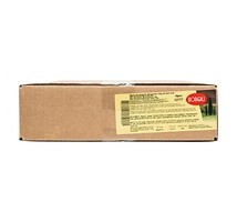 Boboli strombolini mozzarella en tomaat 18 x 120 gram