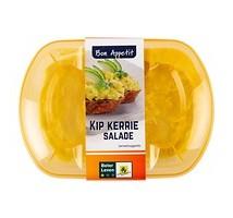 Bon appetit kipkerrie salade 175 gram