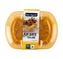 Bon appetit kipsate salade 175 gram