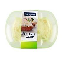 Bon appetit sellerie salade 175 gram